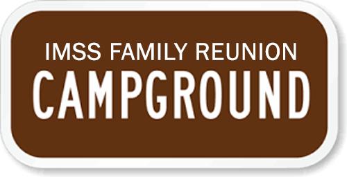 IMSSCampground