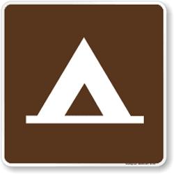 CampingSpots
