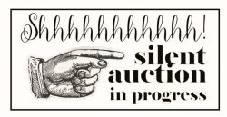 Silent-Auction-Flyer