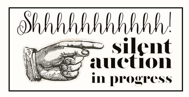 Silent-Auction-Flyer