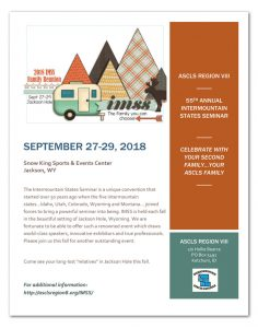 IMSS-2018-flyer-save-the-date