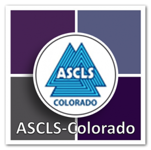 ASCLS-Colorado