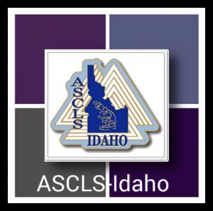 ASCLS-Idaho