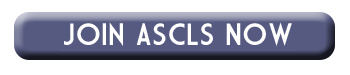 Join ASCLS