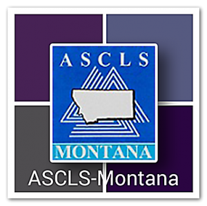 ASCLS-Montana