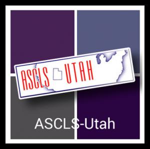 ASCLS-Utah
