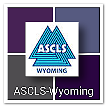 ASCLS-Wyoming