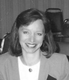 Debbie Shell